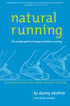 natural-running-danny-abshire.jpg