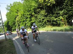 roadride01.jpg