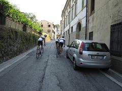 roadride02.jpg