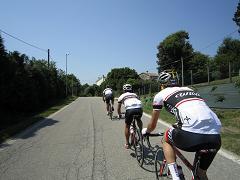 roadride11.jpg