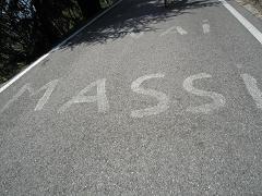 roadride13.jpg
