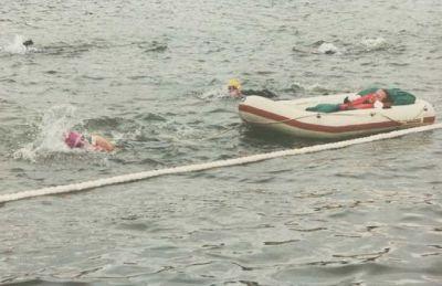 team-hoyt-swimming-ironman.jpg