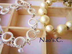 Nao`s.C.2