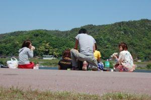 kichi04.jpg