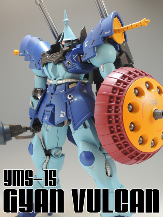 DSCN3496-1.jpg
