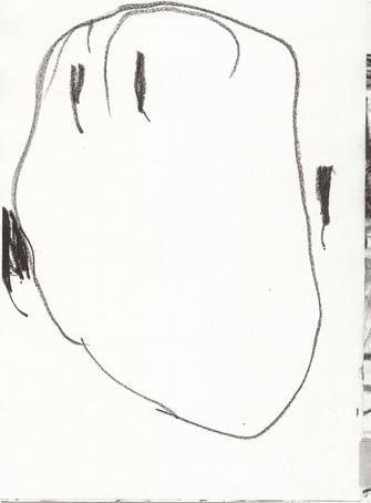 010-2原画