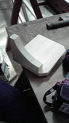 2010041815090000.jpg