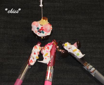 sweets_20120209112425.jpg