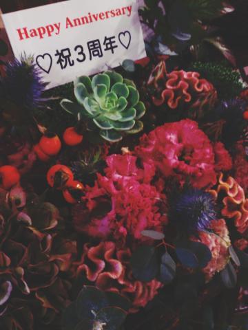 2014縲€AYUMI縲€・灘捉蟷エ縲€縺願干_convert_20141107211843