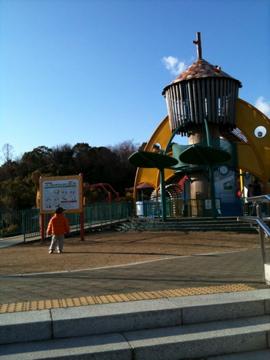 徳山ファミリーパーク2