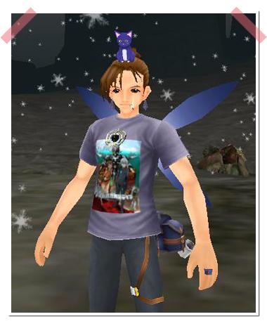 140203_23Tシャツ