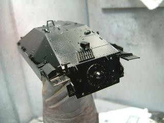 DSCF0284.jpg