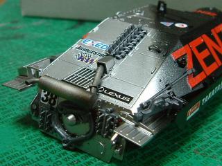 DSCF0372_20101127172355.jpg
