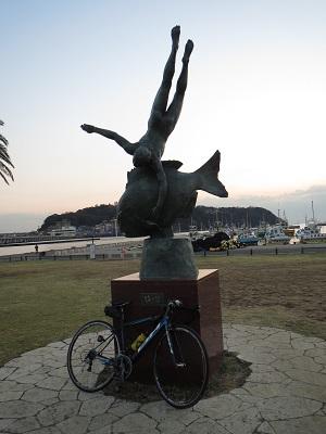 20140118_037.jpg