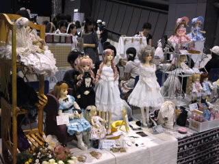 Doll's Myth.15_1