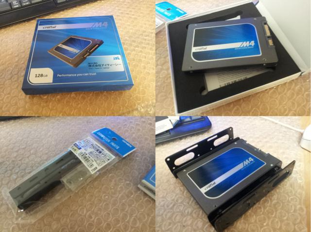 SSD128Gb-2.jpg