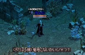 523_20110502192058.jpg