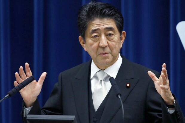 NHKは、いま恐ろしい事態に直面している!英紙タイムズがNHKの内部文書を暴露/安倍の報道禁止命令