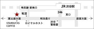 20101224_1917870.jpg