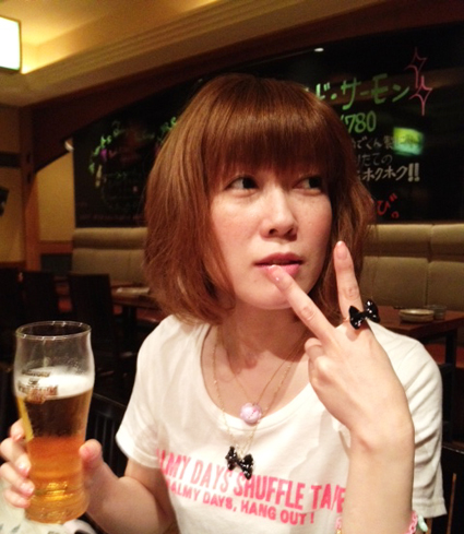 写真 1_1