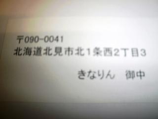 PA230845.jpg
