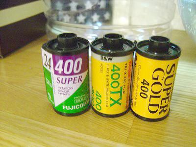 DSC00501.jpg