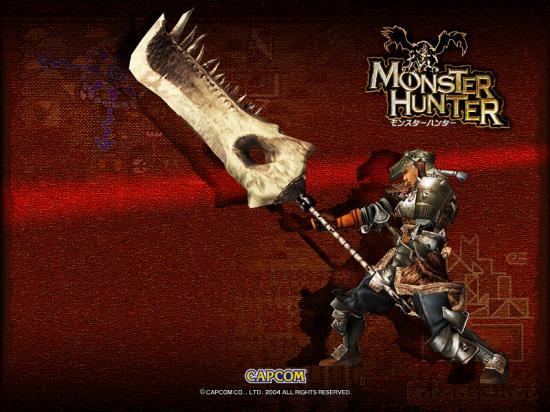 player00_s_convert_20140926230321.jpg