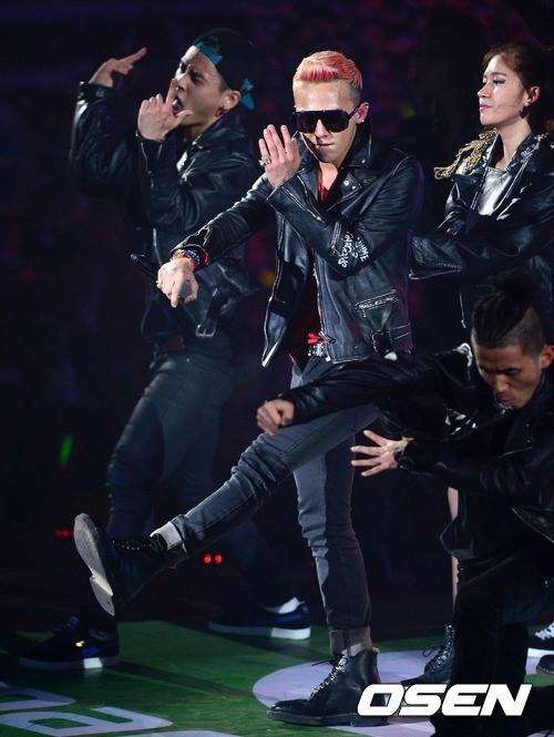 BIGBANG121212.jpg