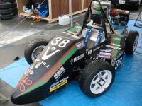 KFR-08