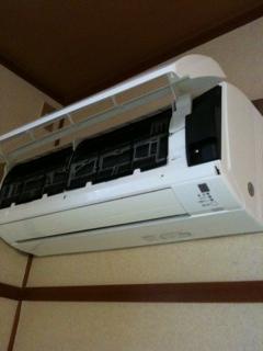 ダスキンエアコンクリーング-2