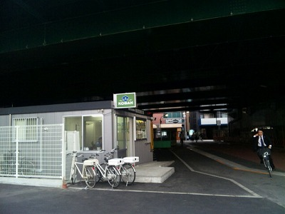 shikou111001