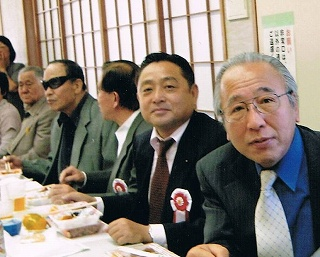higuchi111008sancyou