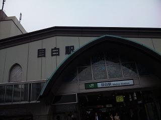 mejiro111129