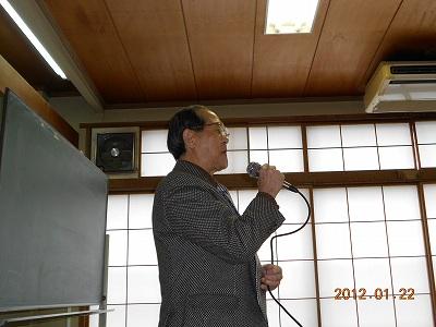 nakajima120122