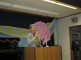 kenji120428
