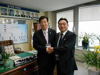 fukugicyou120509