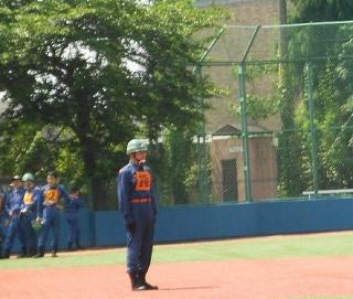 shiki120527