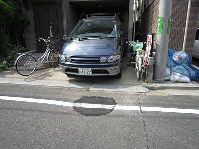 kanbotu120718