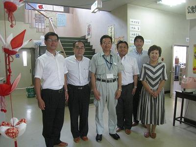 ooshima120828