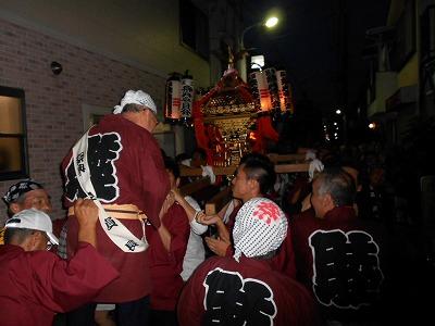 mikoshi120909