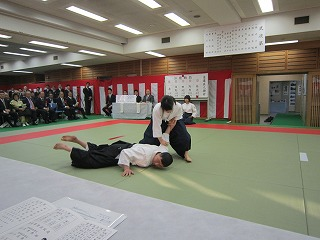 130109enbu.jpg
