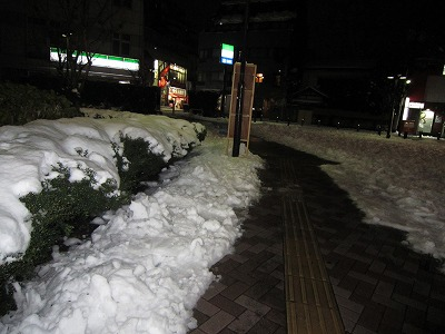 130114yukikai.jpg
