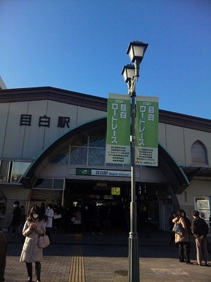 130129mejiro.jpg