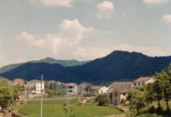 20100910.jpg