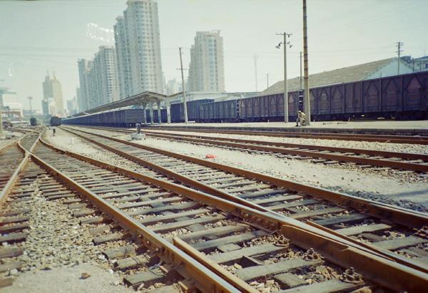 20100926.jpg