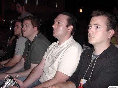 E3-2003.jpg