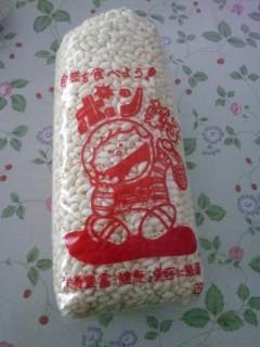 ぽん菓子2