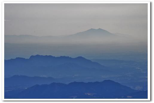 日光霧降高原