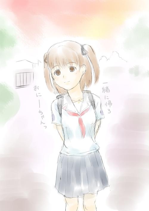 nana-sen.jpg