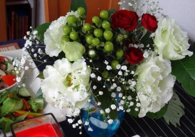 4flowers.jpg